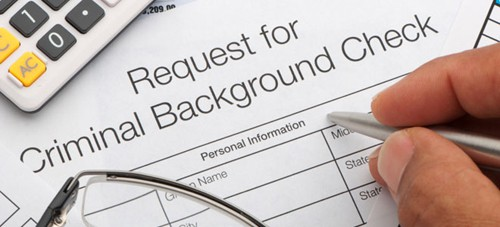 background check performed for myanmmar maids