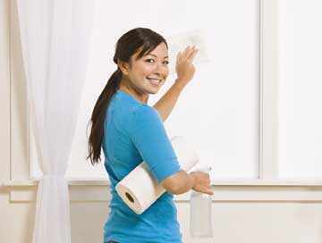 trusted maid agency singapore